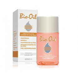 Bio-Oil Aceite 60ml