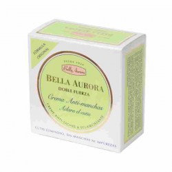 Bella Aurora Doble Fuerza 30 ml
