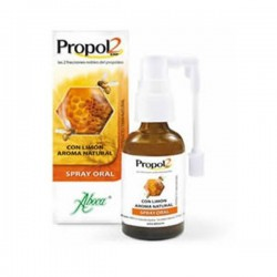 Aboca PROPOL2 Spray Oral 30ml