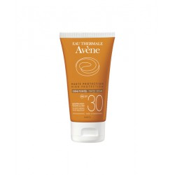 AVENE Crema coloreada SPF 30 50ml