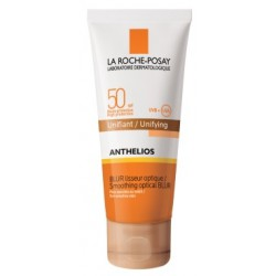 ANTHELIOS Unifiant BLUR Alisador óptico 50ml