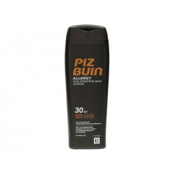 PIZ BUIN ALLERGY Crema Facial SPF 30 50 ml