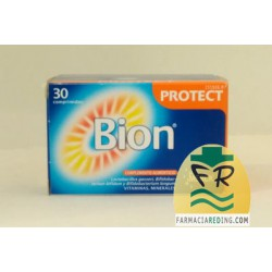 BION PROTECT