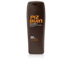 PIZ BUIN ALLERGY LOCION SPF 30+ 200 ml