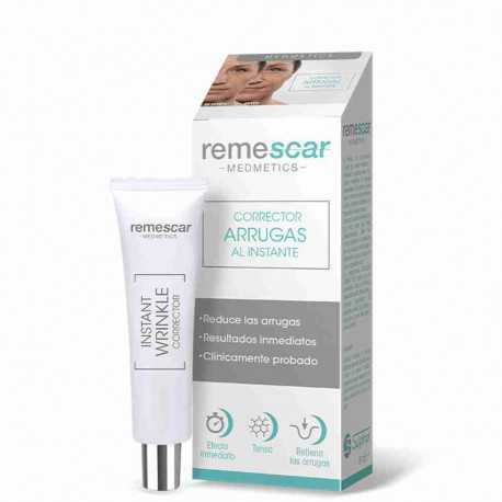 Remescar Corrector Arrugas 8 ml