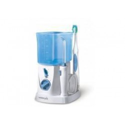 Waterpik 2 en 1 WP-700