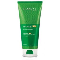 ELANCYL Cellu Slim 45+