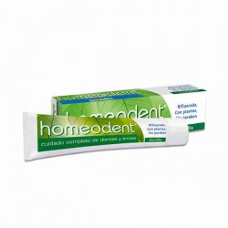 BOIRON HOMEODENT Pasta Dental 75 ml