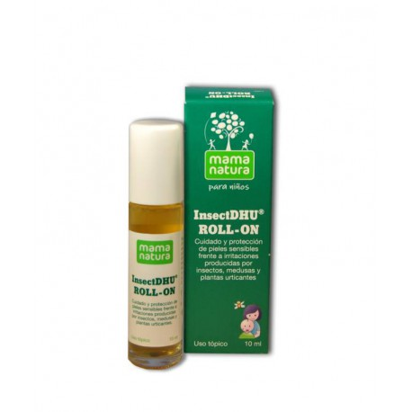 INSECTDHU Roll-On 10ml